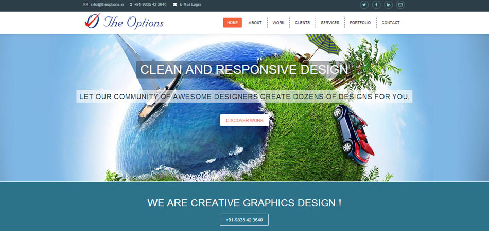 web design company in Patna ,bihar,jharkhand,india, website development company Patna ,bihar,jharkhand,india,seo company Patna ,bihar,jharkhand,india,